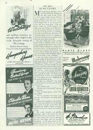 October 23, 1943 P. 66