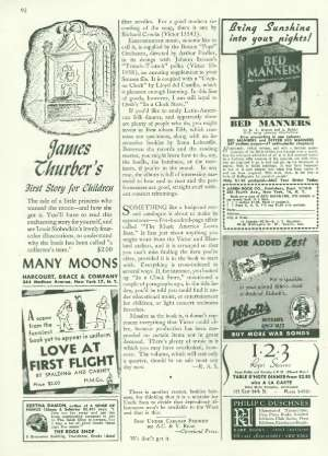 October 23, 1943 P. 93