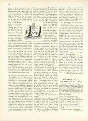 August 16, 1947 P. 34