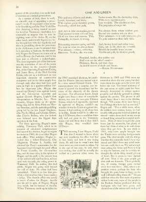 August 16, 1947 P. 38