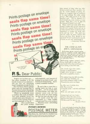 August 16, 1947 P. 72