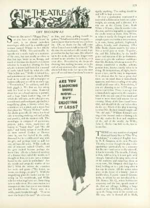 September 30, 1961 P. 119