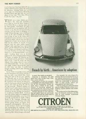 September 30, 1961 P. 124