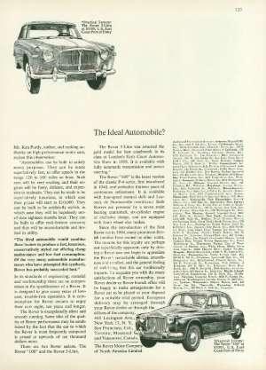 September 30, 1961 P. 138