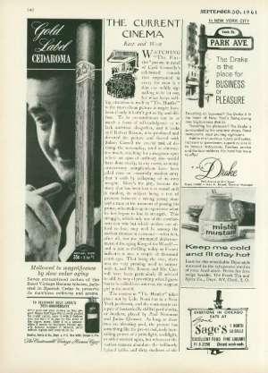 September 30, 1961 P. 140