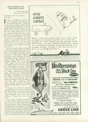 September 30, 1961 P. 145