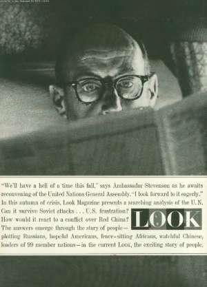 September 30, 1961 P. 148