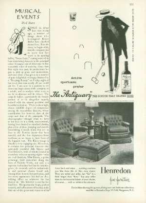 September 30, 1961 P. 155