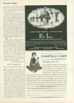 September 30, 1961 P. 157
