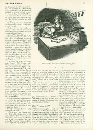 September 30, 1961 P. 34