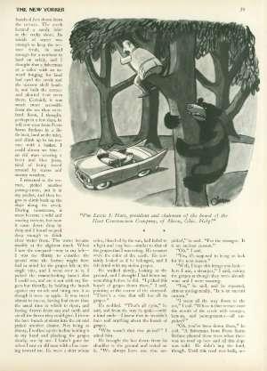 September 30, 1961 P. 38