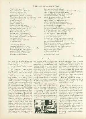 September 30, 1961 P. 40