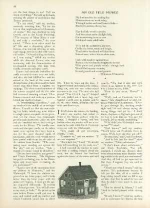 September 30, 1961 P. 48
