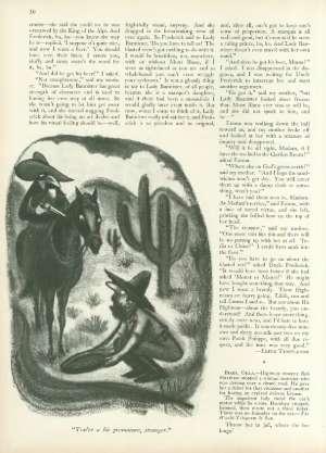 September 30, 1961 P. 51