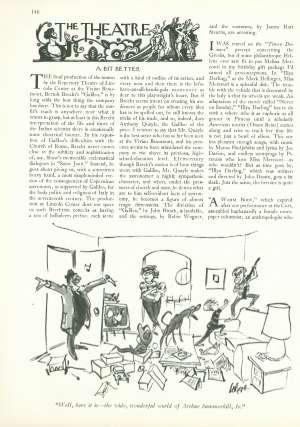 April 22, 1967 P. 146