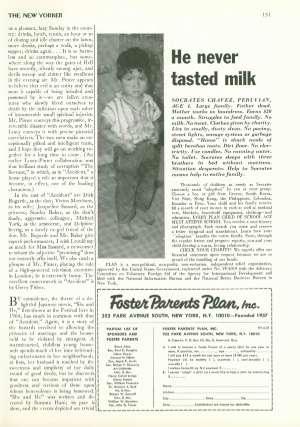 April 22, 1967 P. 150