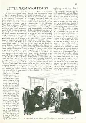 April 22, 1967 P. 153