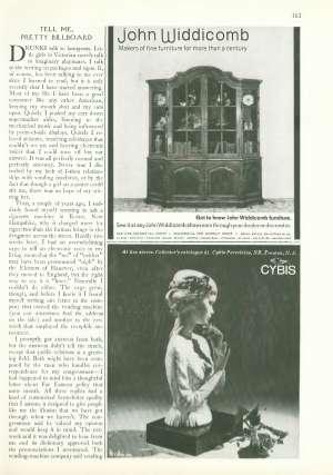 April 22, 1967 P. 163