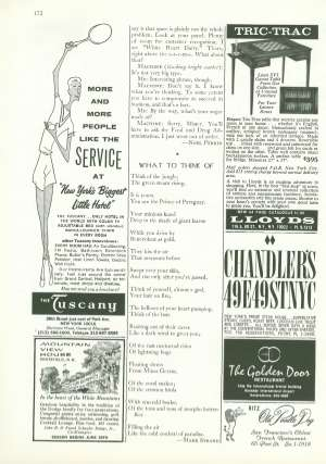 April 22, 1967 P. 172
