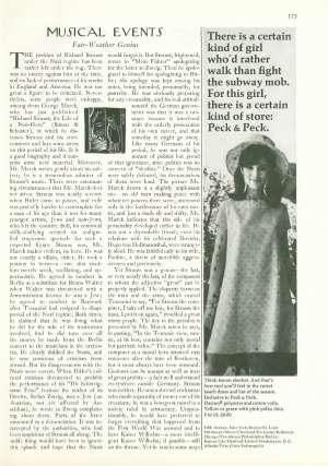 April 22, 1967 P. 175