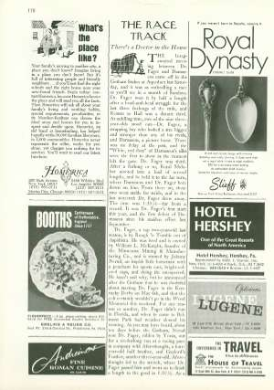 April 22, 1967 P. 178