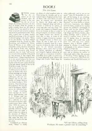 April 22, 1967 P. 182