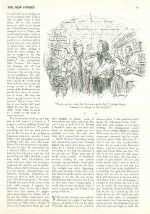 April 22, 1967 P. 44