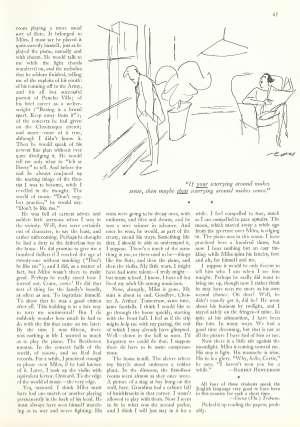 April 22, 1967 P. 46