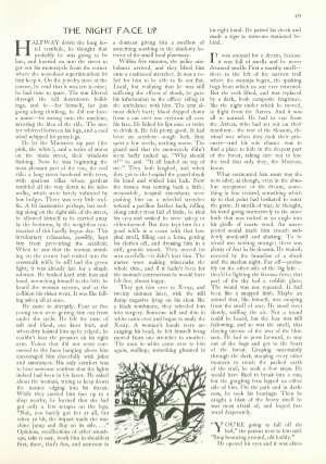 April 22, 1967 P. 49