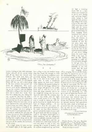April 22, 1967 P. 53