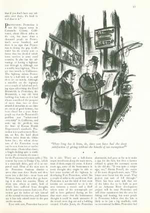 April 22, 1967 P. 56