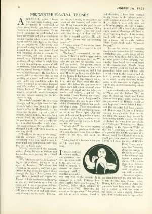 January 16, 1937 P. 14