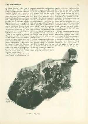 January 16, 1937 P. 20