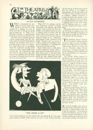 January 16, 1937 P. 26