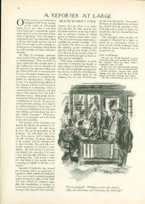 January 16, 1937 P. 32