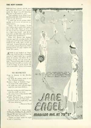 January 16, 1937 P. 39