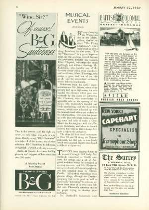 January 16, 1937 P. 46