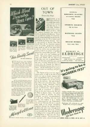 January 16, 1937 P. 52