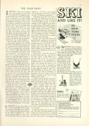 January 16, 1937 P. 55