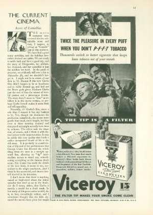 January 16, 1937 P. 61