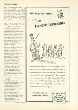 January 16, 1937 P. 69