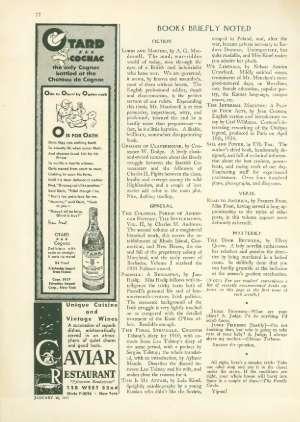January 16, 1937 P. 72