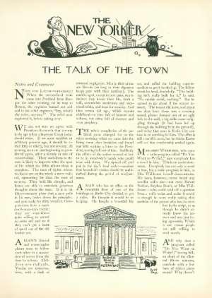 February 20, 1937 P. 9