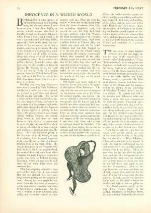 February 20, 1937 P. 16