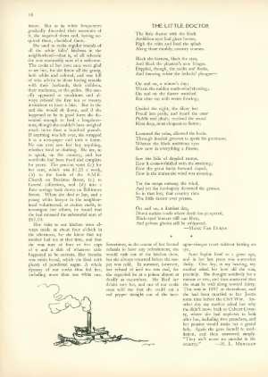 February 20, 1937 P. 19