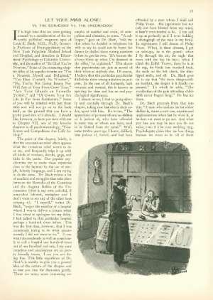 February 20, 1937 P. 18