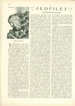 February 20, 1937 P. 22