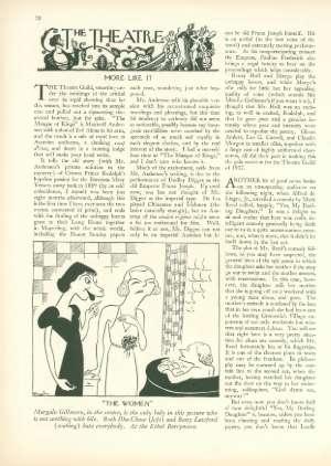 February 20, 1937 P. 28