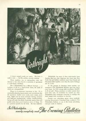 February 20, 1937 P. 38