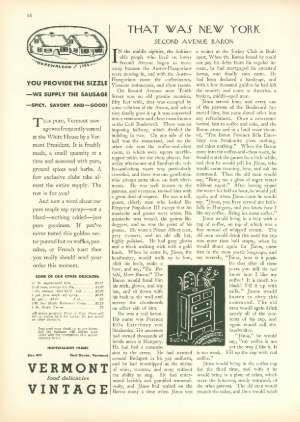February 20, 1937 P. 48